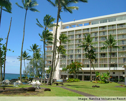 kona hawaii helicopter tours price with Naniloa Volcanoes Resort on D77 C3 S67 additionally LocationPhotoDirectLink G60872 D1798336 I66187024 Big Island Air Kailua Kona Island of Hawaii Hawaii as well 8377 additionally D669 G1 as well Alakai Wilderness Area.
