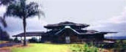 Inn At Kulaniapia