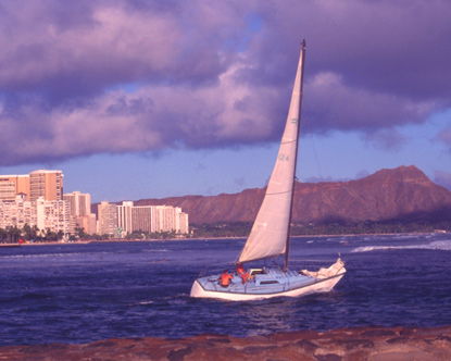 boat rental oahu - Party Planning, Party Supplies, Event Planning