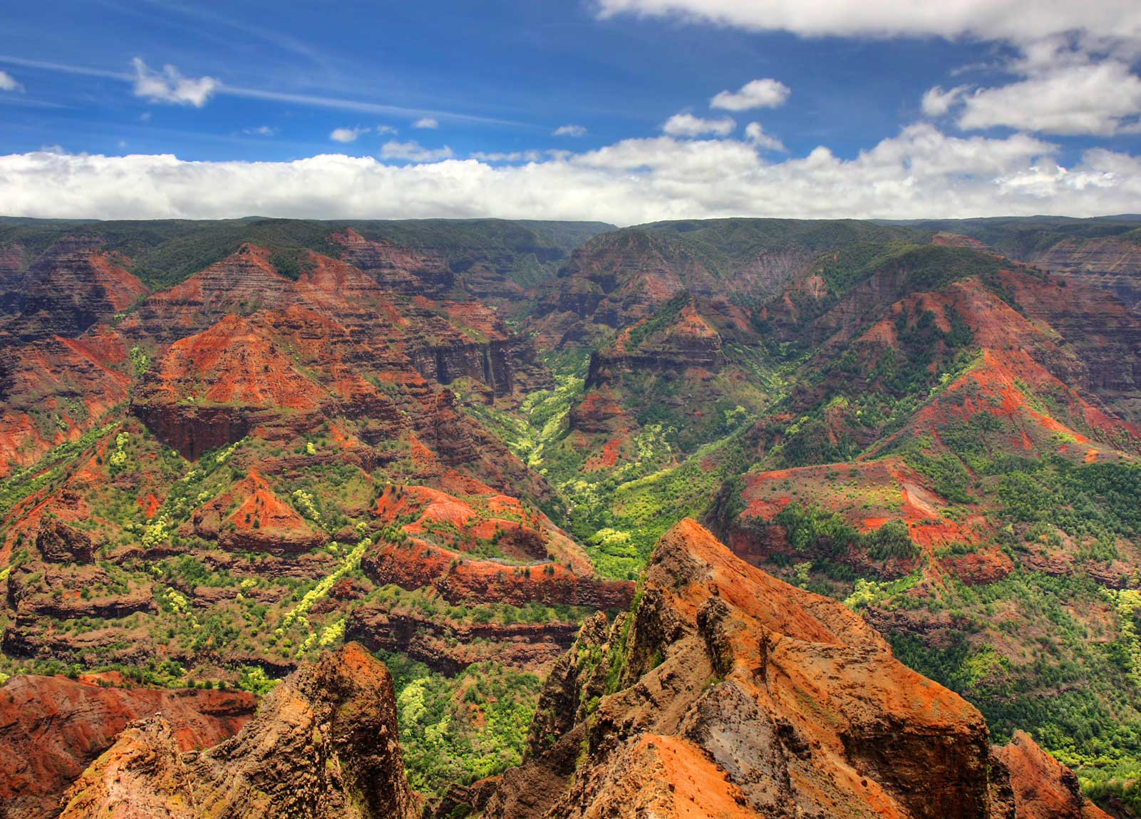princeville helicopter tours with Waimea Canyon on Waioli Beach also Air Luau  bo further Waimea Canyon as well Jungle Valley Adventure together with All Inclusive Vacations.
