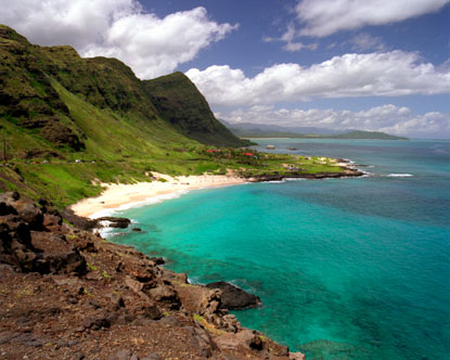 Oahu Nature Tours Oahu Island Tour