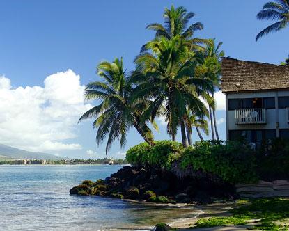 Hawaii House Rentals Hawaii Beach House Rental