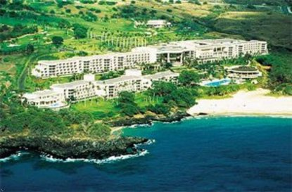 Photos Of Hapuna Beach Prince Hotel Kamuela