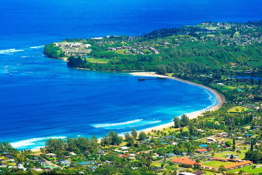 kauai helicopter tours with Hanalei on Activities additionally 2 Hour Lost Locations further 9 Awesome Fiery Hawaii Volcano Images additionally Kauai Waimea Canyon Wailua River additionally Tour Molokai Voyage.