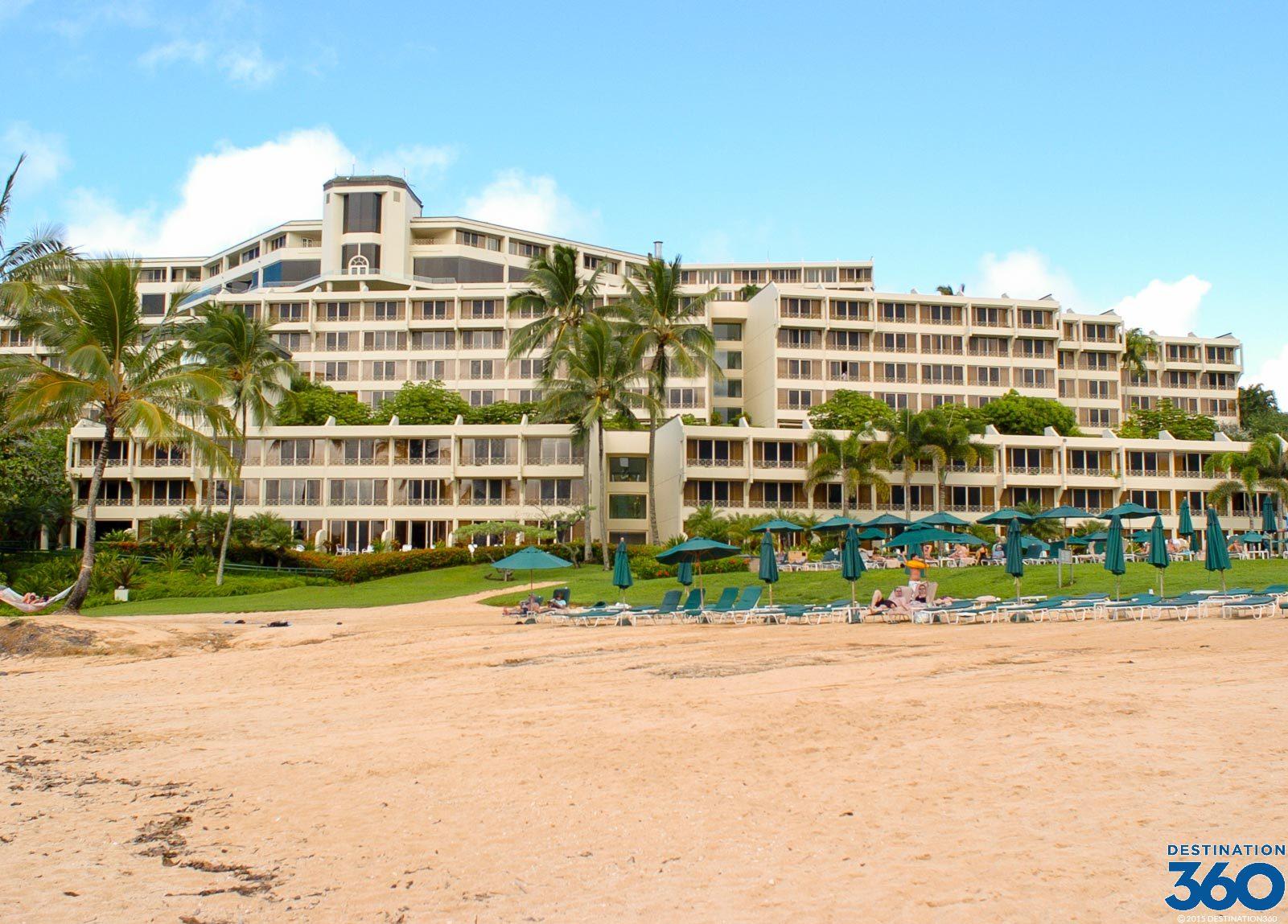 Princeville Hotels Best Hotels In Princeville