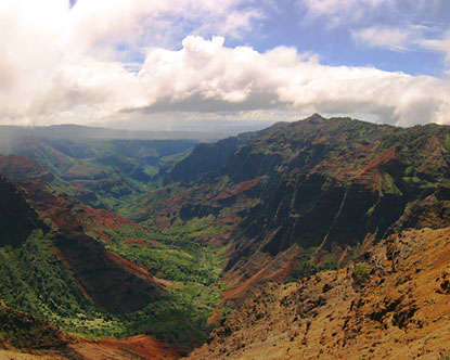 princeville helicopter tours with Helicopter Tours on Electric Mountain Bike Rentals furthermore Best Things To Do In Kauai Hawaii additionally Off Road Adventure additionally Puu Hina Hina Lookout also Things To Do In Princeville Kauai.