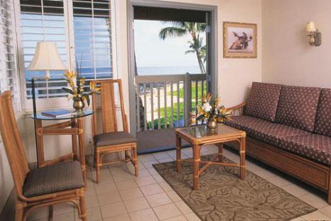 Days Inn Oceanfront Inn
