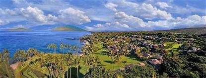 Wailea Elua Village   Destination Resorts