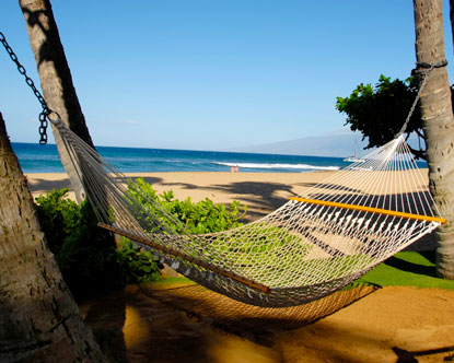Lanai Vacation Packages