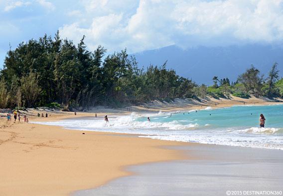 Maui Off Road >> Paia Hawaii - Paia Maui