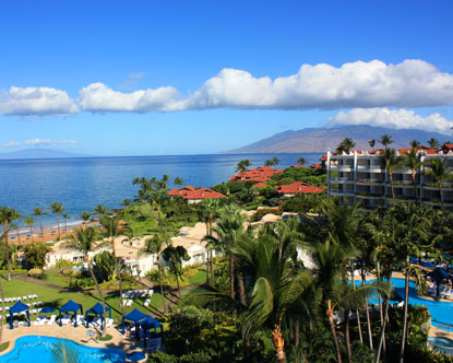 Maui All Inclusive Vacations Cheap All Inclusive Vacations In Maui - Hawaii resorts all inclusive