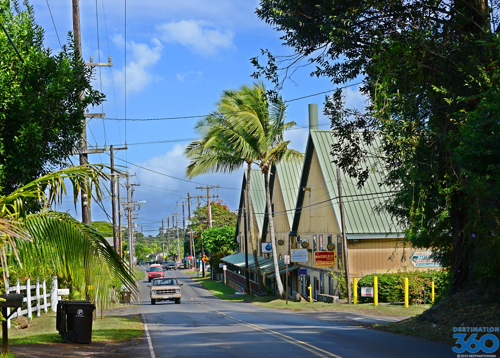 Haiku Maui - Things to do in Haiku - Haiku Rentals