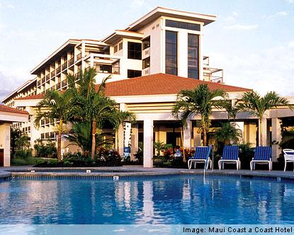 Cheap Hotel Kihei Hi