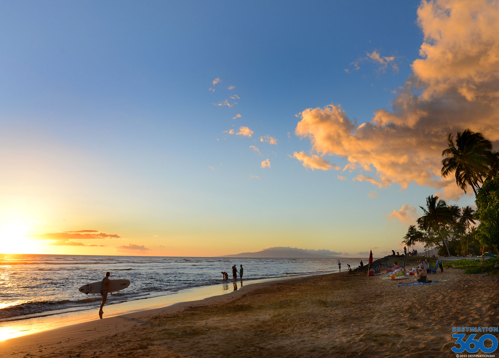 Kihei Virtual Tour