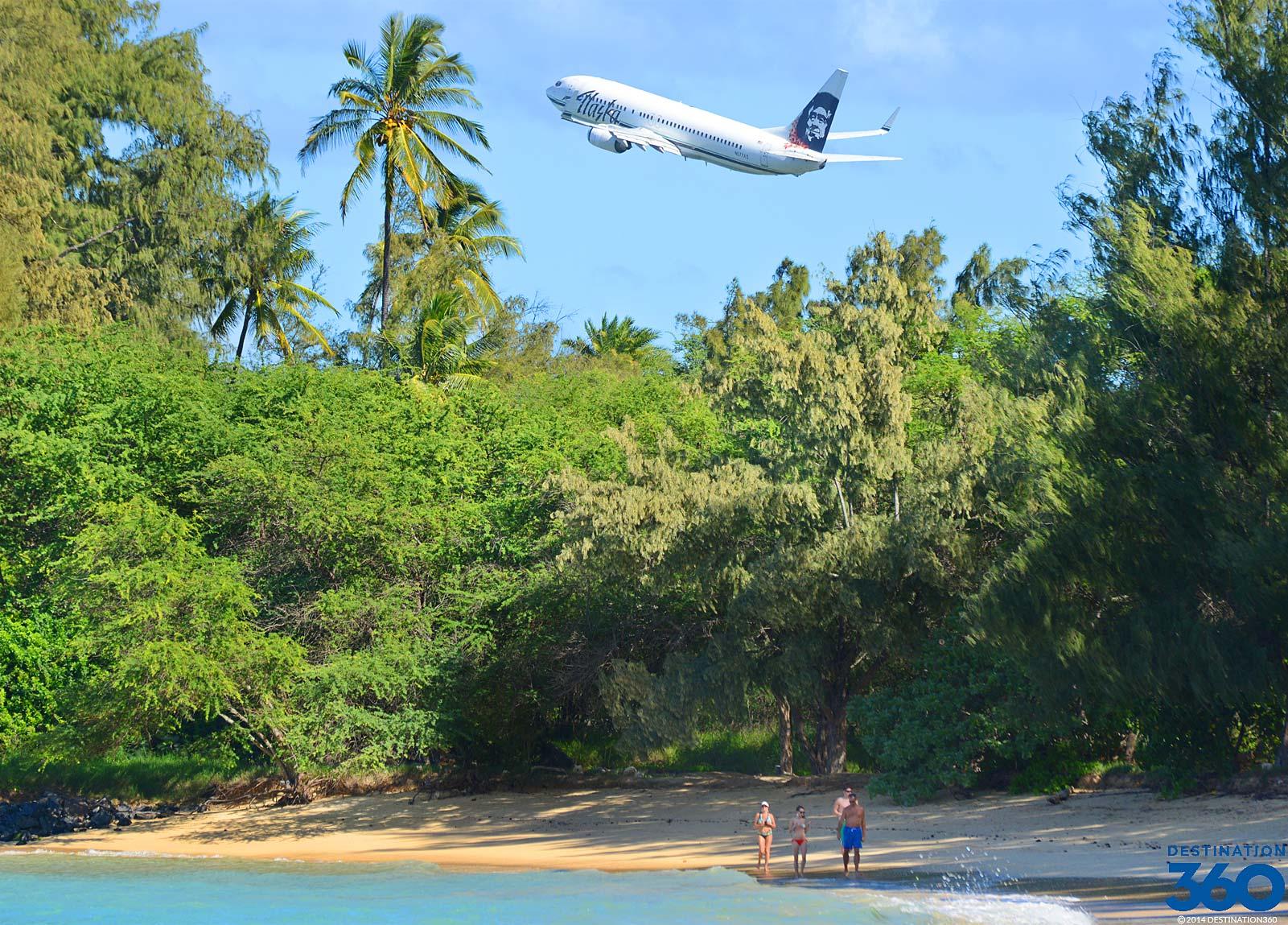Flights To Maui Cheap Airfare To Maui