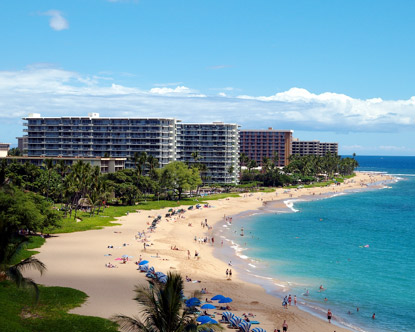 image hotel. Maui Hotels. As one of the most popular islands in the Hawaiian archipelago,