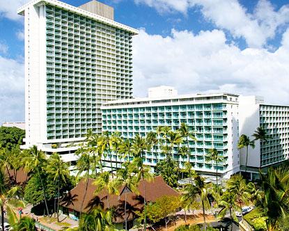 Sheraton Princess Kaiulani Sheraton Princess Hotel