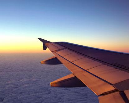 Flights To Boise Cheap Idaho Flights Tickets To Idaho
