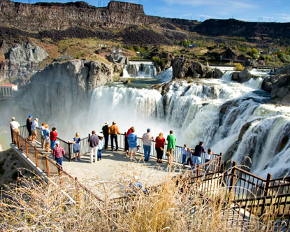 boise day trips day tours from boise inexpensive day trips from madrid 415x332