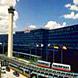 Hilton Chicago O' Hare Airport