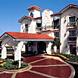 La Quinta Inn Arlington Height