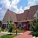Residence Inn Chicago / Bloomingdale