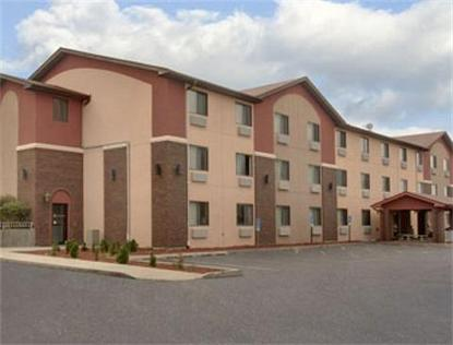Super 8 Motel   Romeoville/Bolingbrook/I 55 N