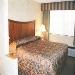 Hawthorn Suites Ltd.   Champaign