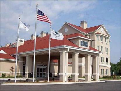Motels Near University Of Illinois Champaign