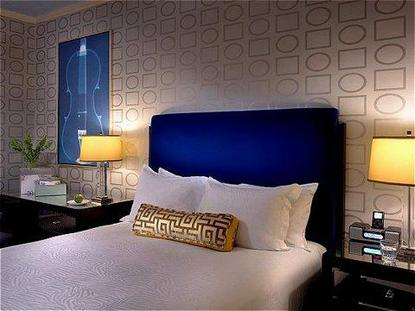 Hotel Allegro Chicago, A Kimpton Hotel