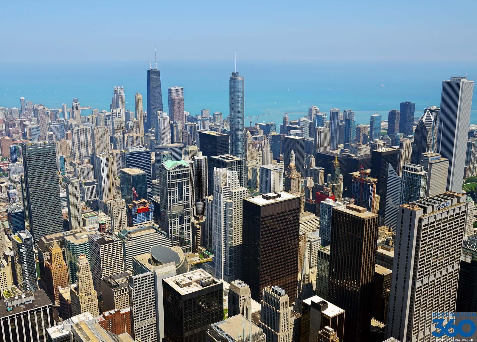 buy naproxen illinois chicago