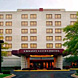 Embassy Suites Hotel Chicago North Shore/Deerfield