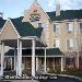 Holiday Inn Express Deerfield