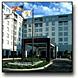 Marriott Chicago Deerfield Suites