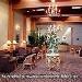 Holiday Inn Chicago Gurnee