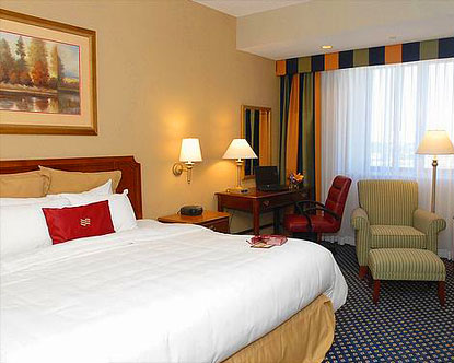 Illinois Cheap Hotels