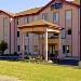 Best Western Joliet Inn And Suites