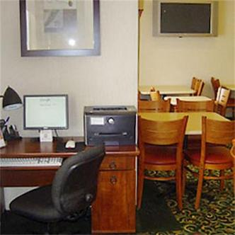 Fairfield Inn Joliet North