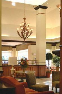 Hilton Garden Inn Kankakee