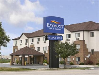 Baymont Inn Peru