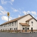 Super 8 Motel   Le Roy