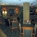 Hampton Inn Chicago/Lombard (Oak Brook Area)