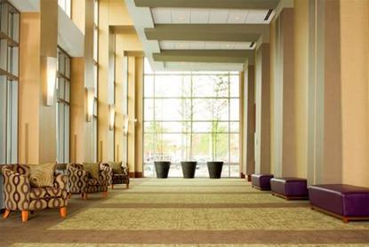 The Westin Lombard Yorktown Center