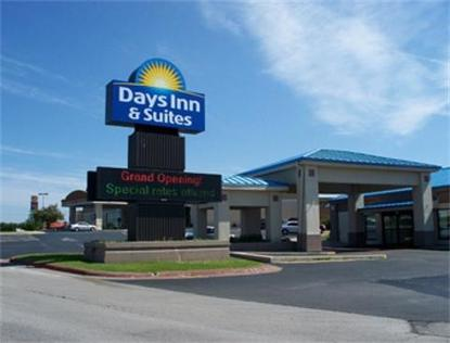 First Choice Inn And Suites