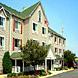 Fairfield Inn And Suites By Marriott Chicago Naperville Aurora