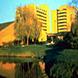 Hilton Northbrook