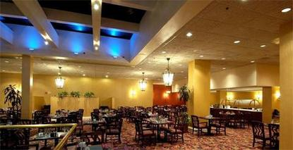 Doubletree hotel chicago oak brook oak brook deals see for 1 renaissance blvd oakbrook terrace il