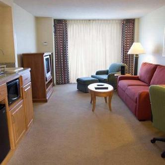 Hilton Chicago Oak Brook Oak Brook Deals See Hotel Photos Attractions Near Hilton Chicago