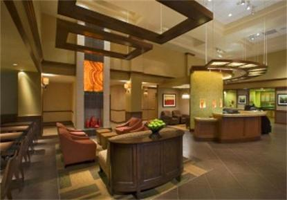 Hyatt place chicago lombard oak brook deals see hotel for Lombard place