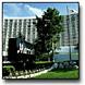 Marriott Chicago Oak Brook